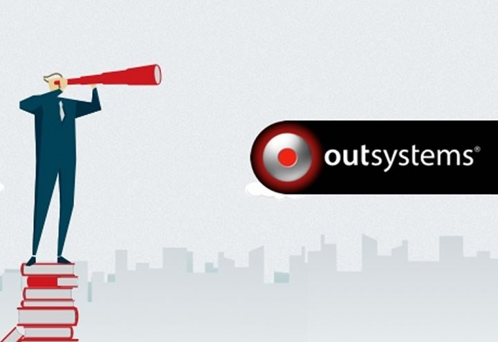 OutSystems afbeelding